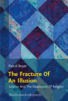 Fracture of an Illusion