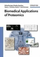 Biomedical Applications of Proteomics