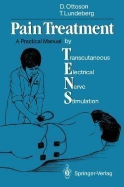 Pain Treatment by Transcutaneous Electrical Nerve Stimulation (TENS)