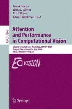 Attention and Performance in Computational Vision
