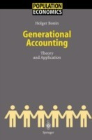 Generational Accounting