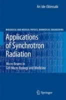 Applications of Synchrotron Radiation Micro Beams in Cell Micro Biology and Medicine