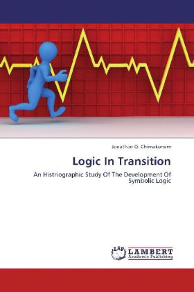 Logic In Transition