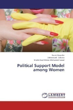 Political Support Model among Women