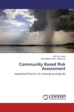 Community Based Risk Assessment