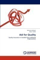 Aid for Quality