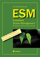 Esm-Embodied Stress Management