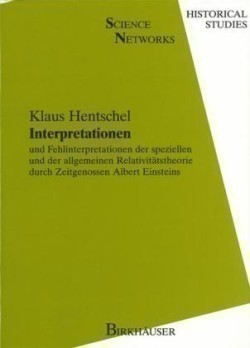 Interpretationen