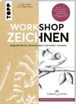Workshop Zeichnen