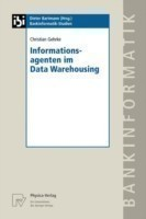Informationsagenten Im Data Warehousing