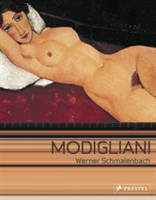 Amedeo Modigliani Paintings,Sculptures,Drawings