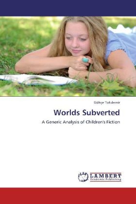 Worlds Subverted