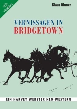 Vernissagen in Bridgetown