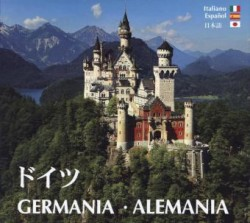 Germania / Alemania
