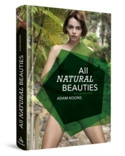 All Natural Beauties - English Edition