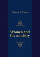 Women and the ministry Volume 2