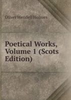Poetical Works, Volume 1 (Scots Edition)