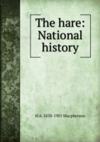 hare: National history