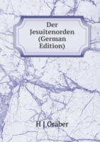 Der Jesuitenorden (German Edition)