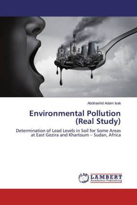 Environmental Pollution (Real Study)