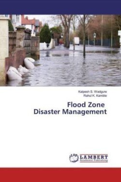 Flood Zone Disaster Management