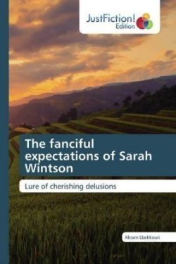 fanciful expectations of Sarah Wintson