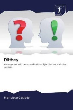 Dilthey