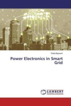 Power Electronics in Smart Grid