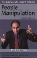 People Manipulation A Positive Approach