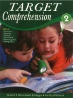 Target Comprehension-2