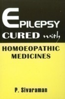 Epilepsy Cured with Homoeopathic Medicine