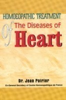 Homoeopathic Treatment of the Diseases of Heart