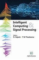 Intelligent Computing & Signal Processing