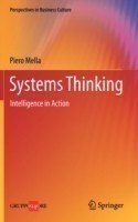 Systems Thinking Intelligence in Action