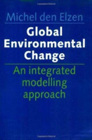 Global Environmental Change An Integrated Modelling Approach