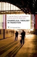 Evangelical Theology in Transition An Advanced Learner's Guide to Better English