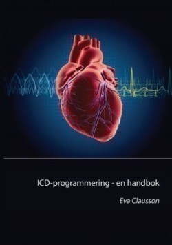 ICD-programmering