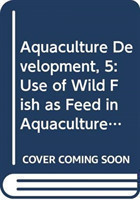 Aquaculture Development, 5