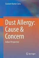 Dust Allergy: Cause & Concern