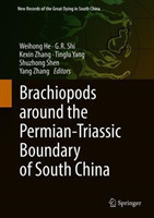 Brachiopods around the Permian-Triassic Boundary of South China