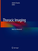 Thoracic Imaging Basic to Advanced