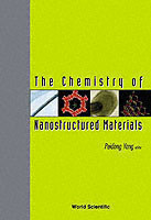 Chemistry Of Nanostructured Materials, The