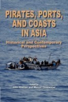 Pirates, Ports and Coasts in Asia