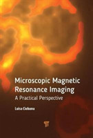 Microscopic Magnetic Resonance Imaging