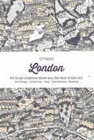 Citix60: London 60 Local Creatives Show You The Best of the City