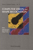 Computer Vision and Shape Recognition